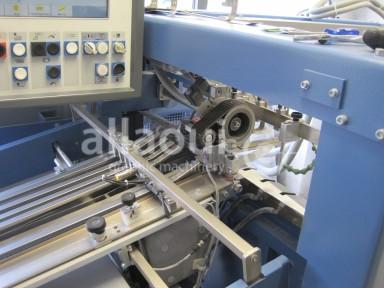 MBO K 800.2 / 6-SKTZ AUT Picture 7
