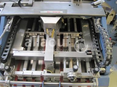MBO K 800.2 / 6-SKTZ AUT Picture 8