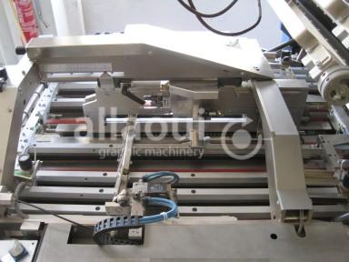 MBO K 800.2 / 6-SKTZ AUT Picture 9