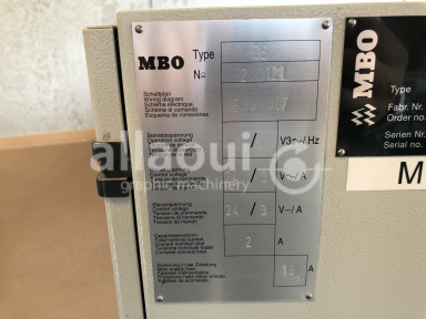 MBO Z6 Picture 6