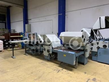 MBO T 800 4-4-2 + SBAP 46 Picture 3