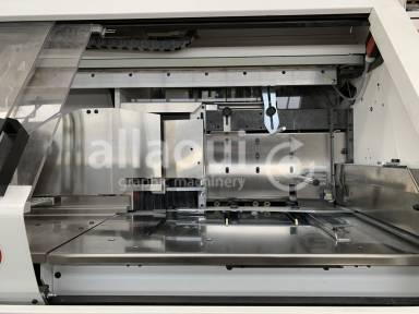 Meccanotecnica Uniplex + AsterPro Picture 20