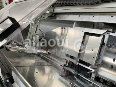 Meccanotecnica Uniplex + AsterPro Picture 21