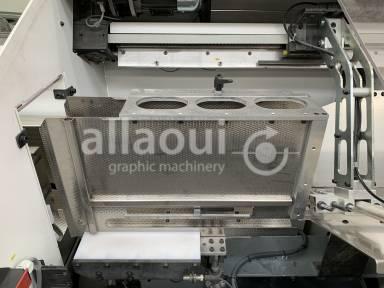 Meccanotecnica Uniplex + AsterPro Picture 22