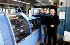 armenian-printer-tigran-mets-expands-bindery-division-with-ventura-mc
