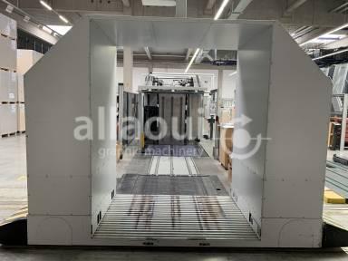 Heidelberg XL 145-6-LX UV EOP 18k Picture 23