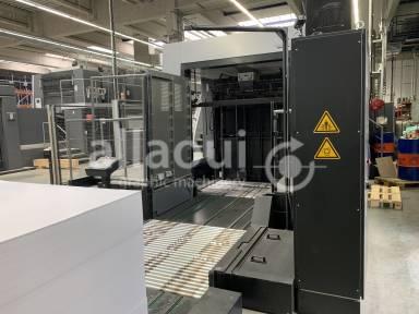 Heidelberg XL 145-6-LX UV EOP 18k Picture 24