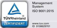 allaoui-graphic-machinery-renews-its-iso90012015-certification-in-cooperation-with-tuv-rheinland