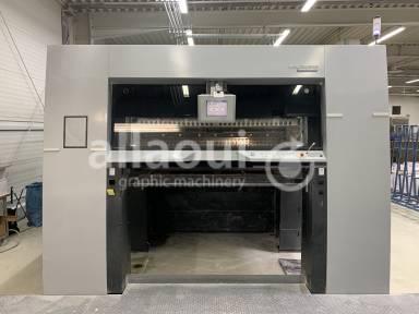 Heidelberg Speedmaster XL 162-8-P Picture 9