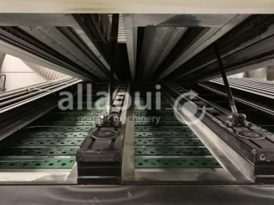 Steinemann Colibri 108 Picture 9