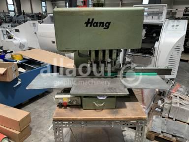 Hang 136-04/4 used