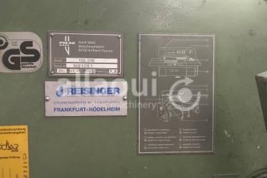Polar 155 EMC Picture 6