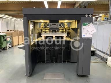 Heidelberg CX 102-6+LX Picture 14