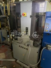Ferag SSP-C36-Q used