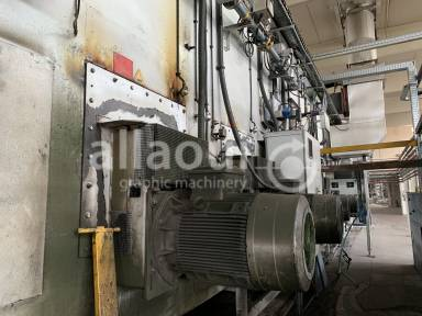 KBA Compacta C818 (72-pages) Picture 22