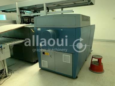 Lüscher XPose 230 UV Picture 4