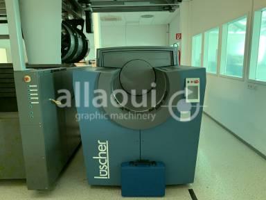 Lüscher XPose 230 UV Picture 2