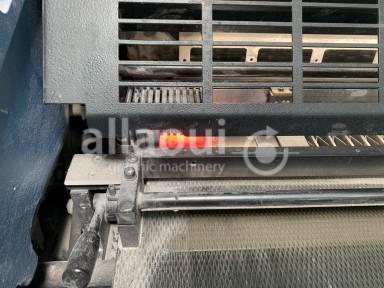 KBA RA 106-5+L FAPC ALV2 CX Picture 13