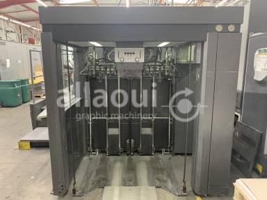 Heidelberg XL 105-5+LX Picture 11