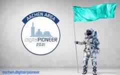 auszeichnung-digitalpioneer2021