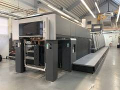 first-inline-foiler-sold-to-pakistan-through-allaoui-graphic-machinery
