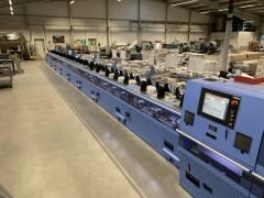 allaoui-graphic-machinery-ubernimmt-den-gesamten-maschinenpark-der-pmv-runge